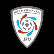 Jfv Bremerhaven